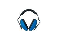 hearing-10