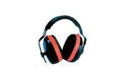 hearing-12