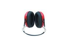 hearing-18