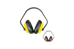 hearing-5