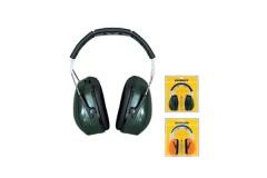 hearing-9