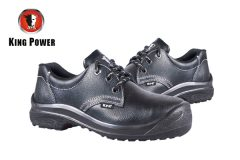 KING POWER SAFETY SHOE 010