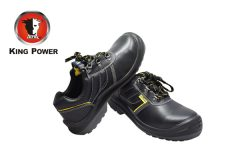 KING POWER SAFETY SHOE-026