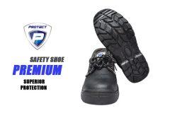 PREMIUM SAFETY SHOE