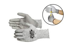 SAFETY JOGGER GLOVE
