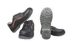 globalfull safety shoe