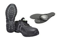kplus safety shoe