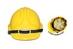 starwork helmet