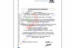 certificatenovupdate (10)