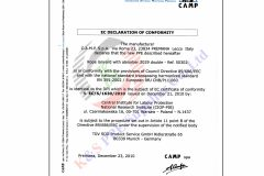 certificatenovupdate (11)