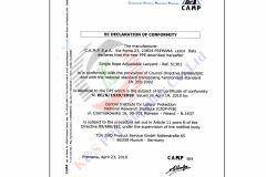 certificatenovupdate (12)