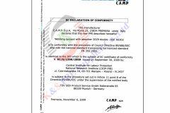 certificatenovupdate (13)