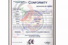 certificatenovupdate (14)