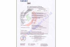 certificatenovupdate (2)