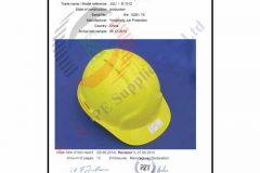 certificatenovupdate (21)
