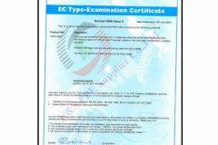 certificatenovupdate (22)