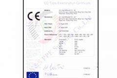 certificatenovupdate (26)
