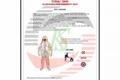 certificatenovupdate (50)