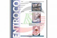 certificatenovupdate (51)