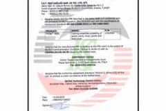 certificatenovupdate (52)