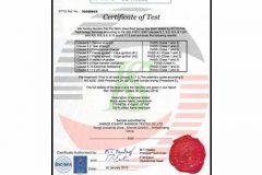 certificatenovupdate (53)