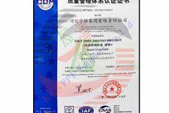 certificatenovupdate (54)