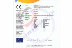 certificatenovupdate (6)