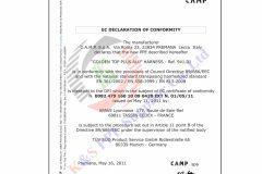 certificatenovupdate (8)