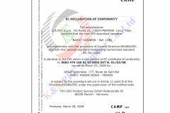 certificatenovupdate (9)